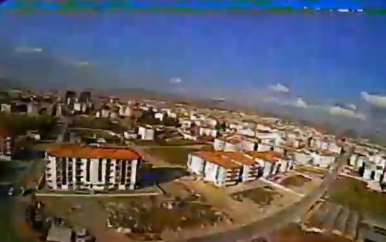 Drone Uçarken Pervane Çıkarsa Ne Olur?