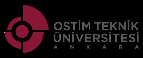 Ostim Teknik Üniversitesi Taban Puanları ve Eğitim Ücretleri 2019