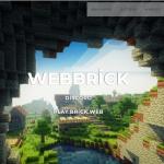 webbrick-1-indir