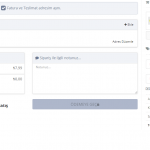 opencart-tek-sayfa-odeme-modulu-turkce-full(2)