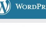 wordpress-admin-panel-otomatik-yenileme