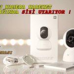 xiaomi-smart-home-ip-kamera