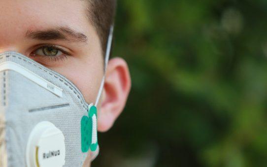 Dünya Sağlık Örgütü, Koronavirüs Belirtilerini Kontrol Eden Bir Uygulama Geliştirdi