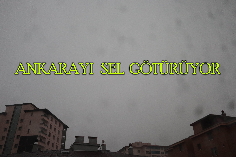 ankara-sel-11-06-2020