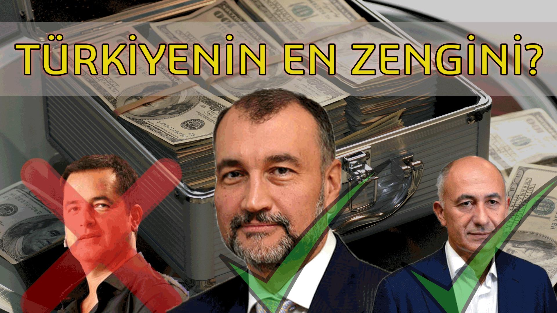 turkiyenin-en-zengin-10-insani-2020