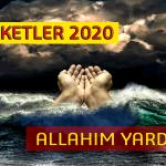 2020de-yasadigimiz-felaketler