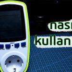 wattmetre-nasil-kullanilir