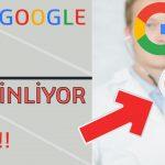 google-bizi-dinliyor