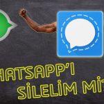 whatsappi-silmelimiyiz-zuckerberg